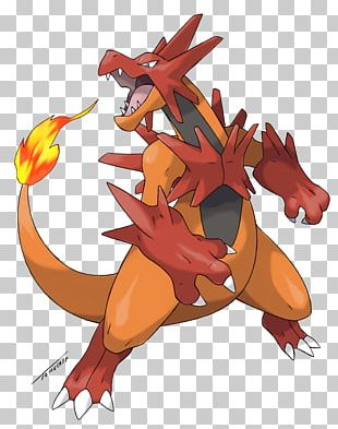 Pokémon X And Y Ash Ketchum Charizard Pikachu Pokémon Universe PNG