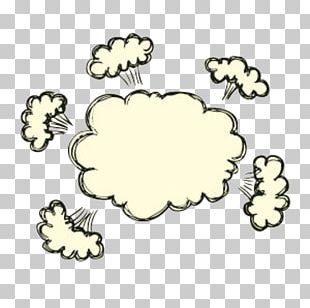 Speech Balloon Online Chat Computer Icons Bubble PNG