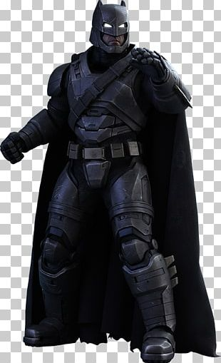 Batman Joker Superman Batsuit Hot Toys Limited PNG