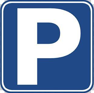 Car Park Garage Building Parking Real Estate PNG