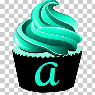 Cupcake Bundt Cake Birthday Cake Frosting & Icing Bakery PNG