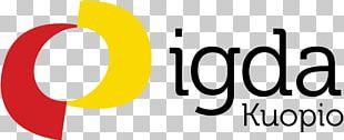 International Game Developers Association Video Game Developer Global Game Jam Video Game Industry PNG