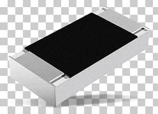 On-Lap 1502I GEC-On-Lap/1502I Computer Monitors IPS Panel Liquid-crystal Display HD 1080 PNG