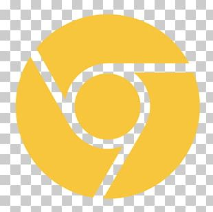 Text Symbol Brand Yellow PNG