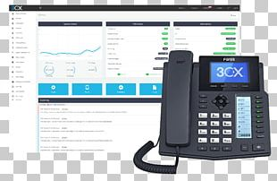 Telephone VoIP Phone IP PBX Internet Protocol