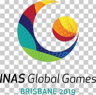 Brisbane Sport Athlete Video Game PNG
