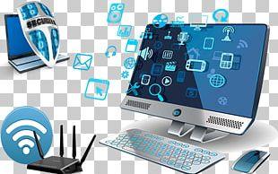 Computer Software Software Development Computer Programming Business PNG