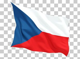 Flag Of The Czech Republic Translation Flag Of The Czech Republic Vavilon Prevodi D.o.o PNG