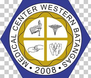 Medical Center Western Batangas Hospital Virginia Commonwealth University Health Medicine PNG