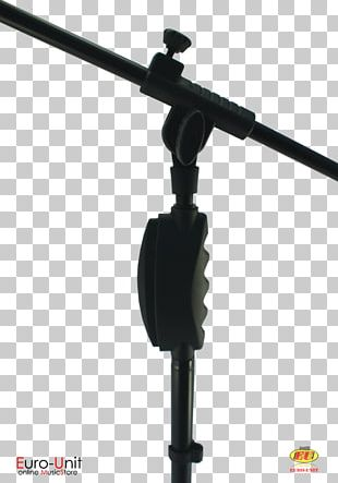 Microphone Stands Helicopter Rotor PNG