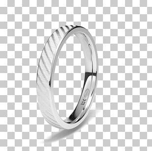 Gold Wedding Ring Engraving Białe Złoto PNG