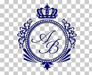 Monogram Cdr PNG