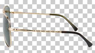 Sunglasses Designer Angle PNG