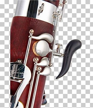 String Instruments Musical Instruments Woodwind Instrument Tom-Toms Drum PNG