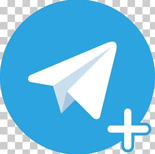 Telegram Logo Computer Icons PNG