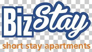 CS 2001 B.V. Schoonmaakdienstverlening BizStay The Hague Service Apartment Corporate Housing PNG