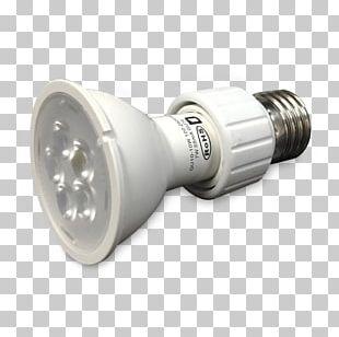Incandescent Light Bulb Edison Screw Bi-pin Lamp Base LED Lamp PNG