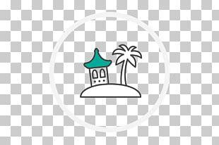 Logo Illustration Graphic Design Product Design PNG