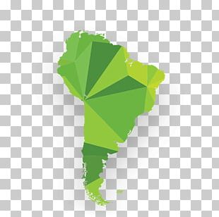 South America United States Of America World Map Continent PNG