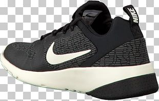 Sports Shoes Nike CK Racer Mens Skate Shoe PNG