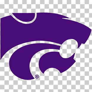 Kansas State University Kansas State Wildcats Men's Basketball Kansas State Wildcats Football Kentucky Wildcats Men's Basketball Kansas State Wildcats Women's Basketball PNG
