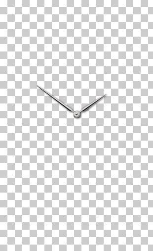 Watch Skeleton Clock Movement Clock Face Aiguille PNG