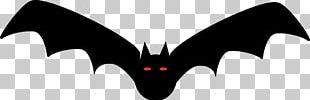Bat YouTube PNG