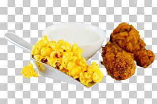 Chicken Nugget Vegetarian Cuisine Food La Quinta Inns & Suites PNG
