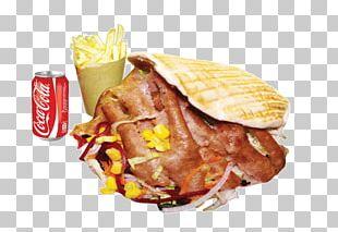 French Fries Cheeseburger Hamburger Junk Food Mediterranean Cuisine PNG