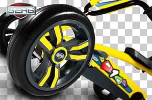 Go-kart Pedal Quadracycle Car Kart Racing PNG