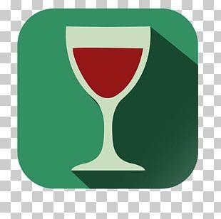 Wine Glass Red Wine Cabernet Sauvignon Port Wine PNG