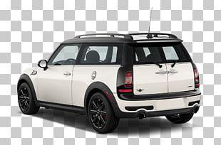 2010 MINI Cooper Clubman 2008 MINI Cooper Clubman 2016 MINI Cooper Clubman 2015 MINI Cooper 2010 MINI Cooper S PNG
