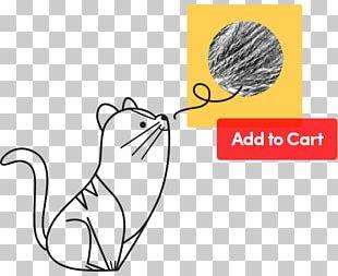 Cat Behavioral Retargeting Display Advertising Google AdWords PNG