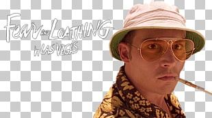 Fear And Loathing In Las Vegas Johnny Depp YouTube Film Director PNG