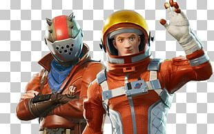 Fortnite Battle Royale Paragon PlayStation 4 Video Game PNG