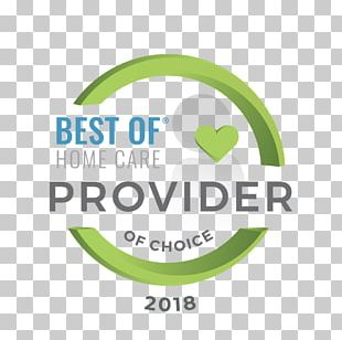 Home Care Service Health Care Aged Care Nursing Care Health Professional PNG
