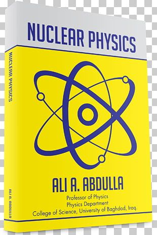 Physics Book Cover PNG Images, Physics Book Cover Clipart