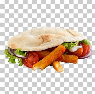 Pan Bagnat Breakfast Sandwich Cheeseburger Fast Food Ham And Cheese Sandwich PNG
