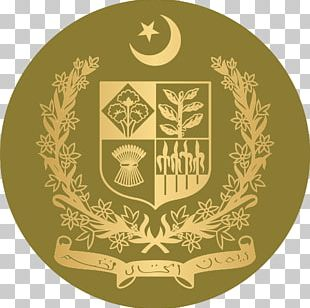 Prime Minister Of Pakistan Flag Of Pakistan PNG