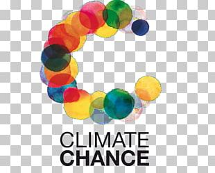 United Nations Framework Convention On Climate Change Agadir 2017 United Nations Climate Change Conference Climate Change: The Facts 2017 PNG