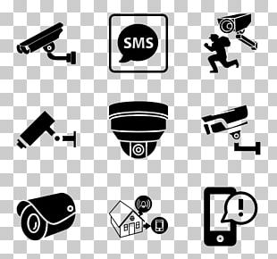 Computer Icons Closed-circuit Television Photography Video Cameras PNG