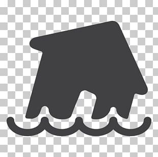 Flood Computer Icons PNG