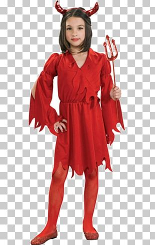 Halloween Costume Costume Party Clothing PNG