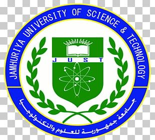Jamhuriya University Of Science And Technology Mogadishu University JAMHURIYA UNIVERSITY (JUST) Organization PNG