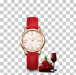 Watch Strap Fashion Accessory PNG