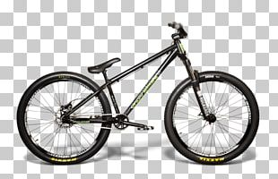 Dartmoor Bicycle Frames Mountain Bike Bicycle Cranks PNG