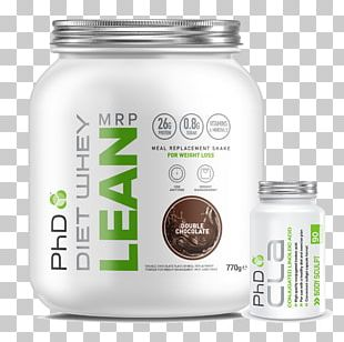 Meal Replacement Dietary Supplement Whey Doctor Of Philosophy PNG