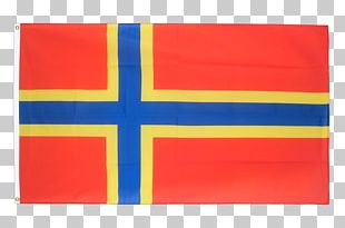 Memorial To The German Resistance Flag Of Norway Fahne National Flag PNG