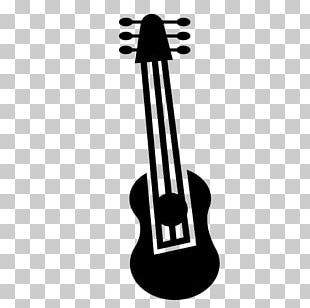 Musical Instruments Guitar String Instruments Musical Theatre PNG
