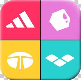 Quiz: Logo Game Name That Logo 5 Answers PNG